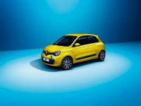 2014 Renault Twingo, 4 of 16