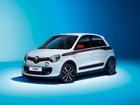 2014 Renault Twingo, 5 of 16