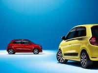 2014 Renault Twingo, 6 of 16