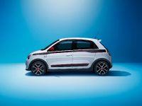2014 Renault Twingo, 7 of 16