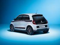 2014 Renault Twingo, 8 of 16