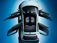 2014 Renault Twingo, 9 of 16