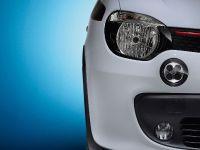 2014 Renault Twingo, 11 of 16