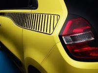 2014 Renault Twingo, 15 of 16