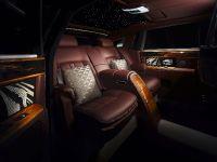 2014 Rolls-Royce Pinnacle Travel Phantom, 4 of 10
