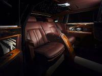 2014 Rolls-Royce Pinnacle Travel Phantom, 5 of 10