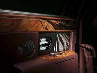 2014 Rolls-Royce Pinnacle Travel Phantom, 6 of 10