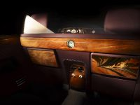 thumbnail image of 2014 Rolls-Royce Pinnacle Travel Phantom