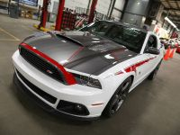 2014 ROUSH Ford Mustang Stage 3, 1 of 40