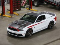 2014 ROUSH Ford Mustang Stage 3, 2 of 40