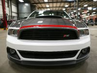 2014 ROUSH Ford Mustang Stage 3, 5 of 40