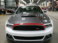 2014 ROUSH Ford Mustang Stage 3, 7 of 40