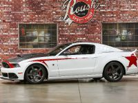 2014 ROUSH Ford Mustang Stage 3, 11 of 40