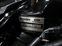 2014 ROUSH Ford Mustang Stage 3, 14 of 40