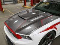 2014 ROUSH Ford Mustang Stage 3, 20 of 40