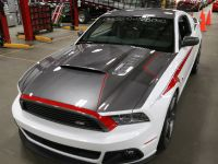 2014 ROUSH Ford Mustang Stage 3, 24 of 40