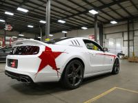 2014 ROUSH Ford Mustang Stage 3, 34 of 40