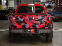 2014 Roush Off-Road Ford F-150 SVT Raptor, 8 of 10