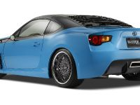 2014 Scion FR-S T1, 3 of 5