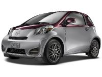 thumbnail image of 2014 Scion iQ