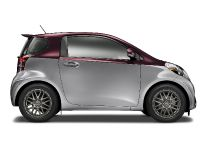 2014 Scion iQ , 8 of 23