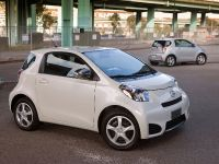 2014 Scion iQ , 10 of 23