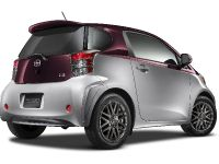 2014 Scion iQ , 15 of 23