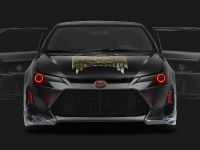 2014 Scion x Slayer Mobile Amp tC, 2 of 5