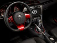 2014 Scion x Slayer Mobile Amp tC, 4 of 5