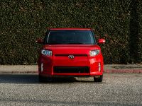 2014 Scion xB , 1 of 18