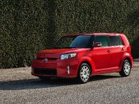 2014 Scion xB , 2 of 18