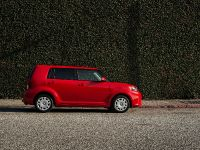 2014 Scion xB , 4 of 18
