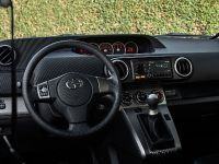 2014 Scion xB , 9 of 18
