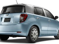 2014 Scion xD Two Tone , 2 of 4