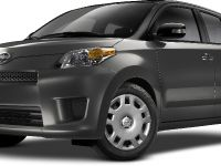 2014 Scion xD Two Tone , 3 of 4
