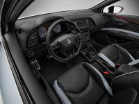 2014 Seat Leon Cupra 280 , 6 of 8