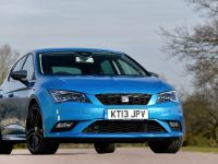 2014 Seat Leon Sports Styling Kit, 1 of 17