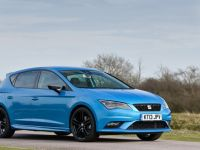2014 Seat Leon Sports Styling Kit, 2 of 17