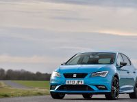 2014 Seat Leon Sports Styling Kit, 4 of 17