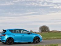 2014 Seat Leon Sports Styling Kit, 5 of 17