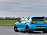 2014 Seat Leon Sports Styling Kit, 6 of 17