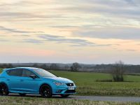 2014 Seat Leon Sports Styling Kit, 9 of 17
