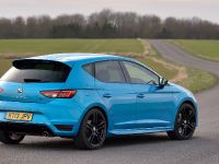 2014 Seat Leon Sports Styling Kit, 15 of 17