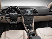 2014 Seat Leon ST, 6 of 8
