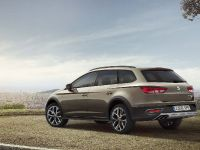 thumbnail image of 2014 Seat Leon X-Perience