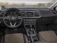 2014 Seat Leon X-Perience, 11 of 15