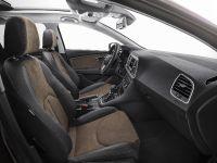 2014 Seat Leon X-Perience, 12 of 15