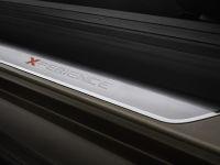 2014 Seat Leon X-Perience, 15 of 15