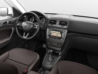 2014 Skoda Yeti Facelift, 5 of 5