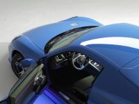 2014 StudioTorino Moncenisio Porsche Cayman Concept , 12 of 20